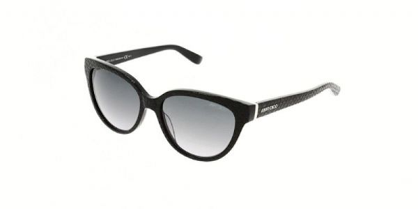 Jimmy Choo Sunglasses JC-ODETTE 6UIHD 56
